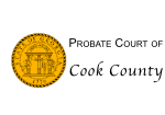 Cook County Probate Court
